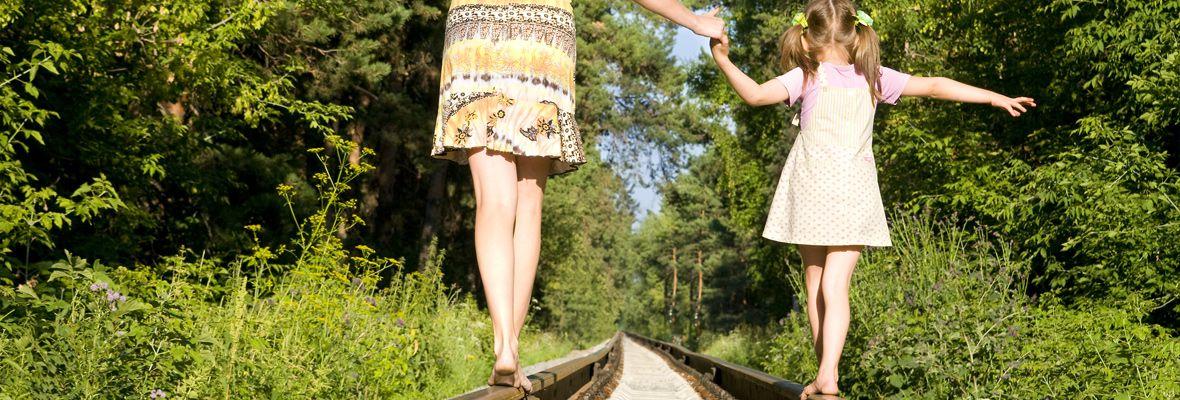 Praktijk voor Parallel solo Ouderschap - parallel-ouder-zijn