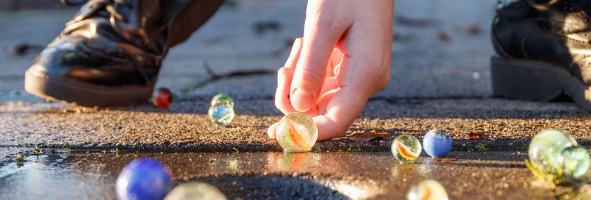 Praktijk voor Parallel solo Ouderschap - algemene-voorwaarden